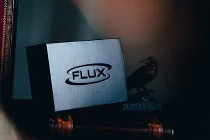 Flux425