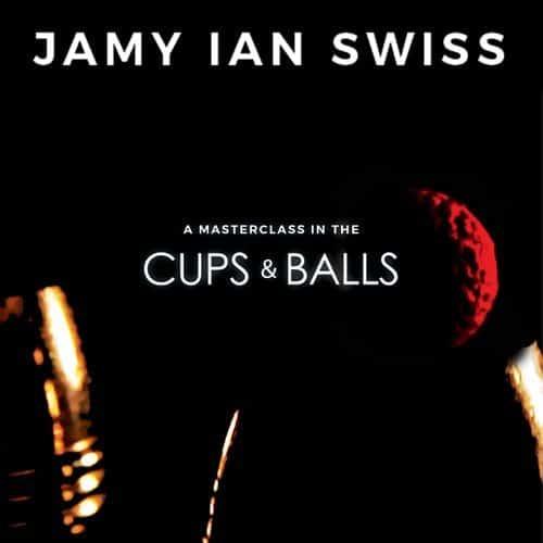 Masterclass-Cups-balls-500×500