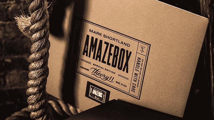 amazebox_1
