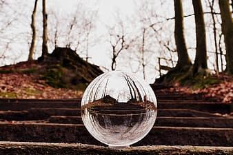 bad-zwischenahn-three-mountains-ball-crystal-ball-stair-step-walk-thumbnail
