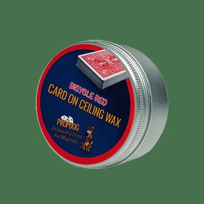 cardonred_50g-full