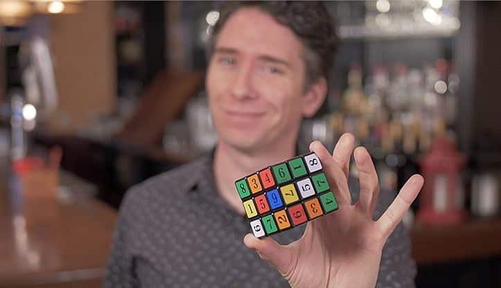 cubic-1