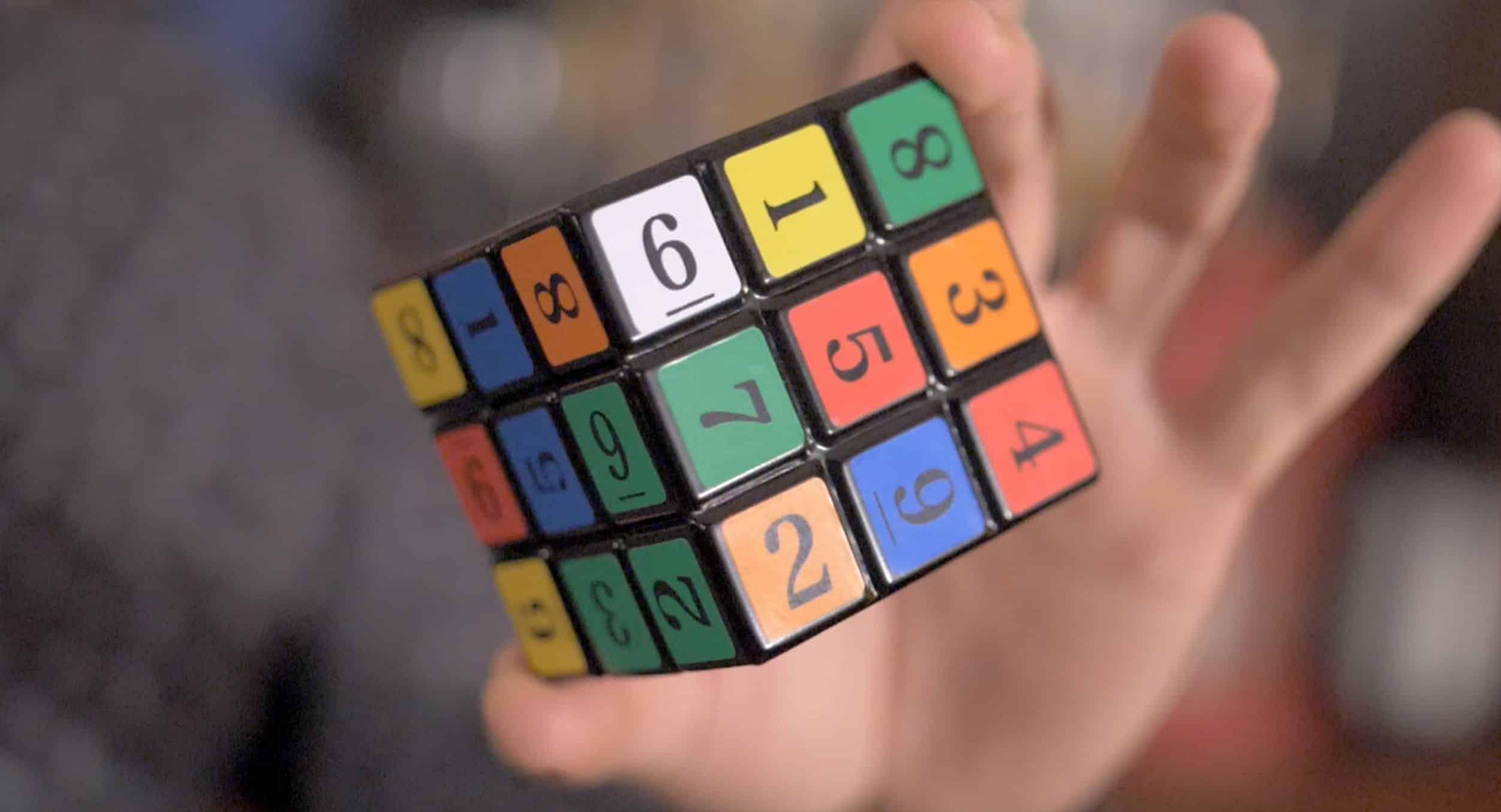 cubic-2
