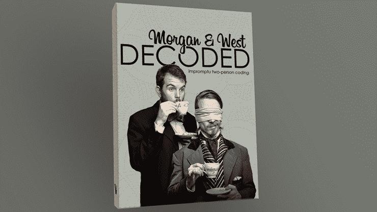 decoded_morgan_west1_1024x1024