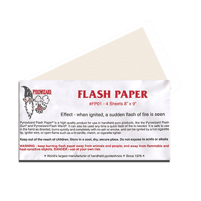 haz_flashpape-full