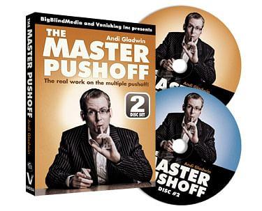 master-pushoff
