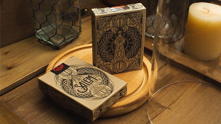 salem-playing-cards-1