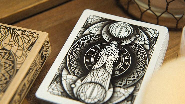 salem-playing-cards-4