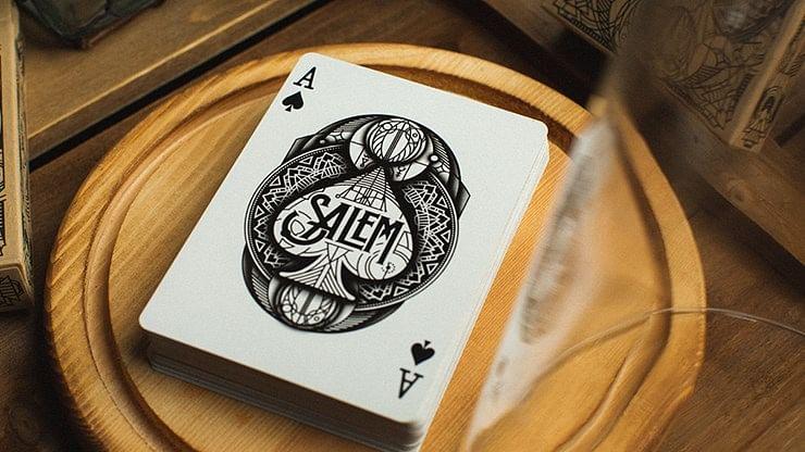salem-playing-cards-6