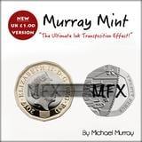 MurrayMintPound_copy_compact