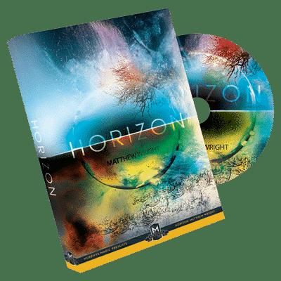 horizon-full