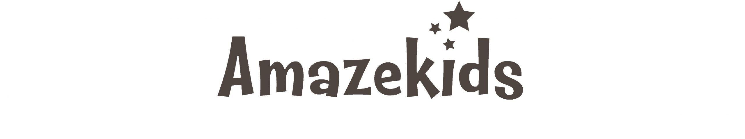 amazekids