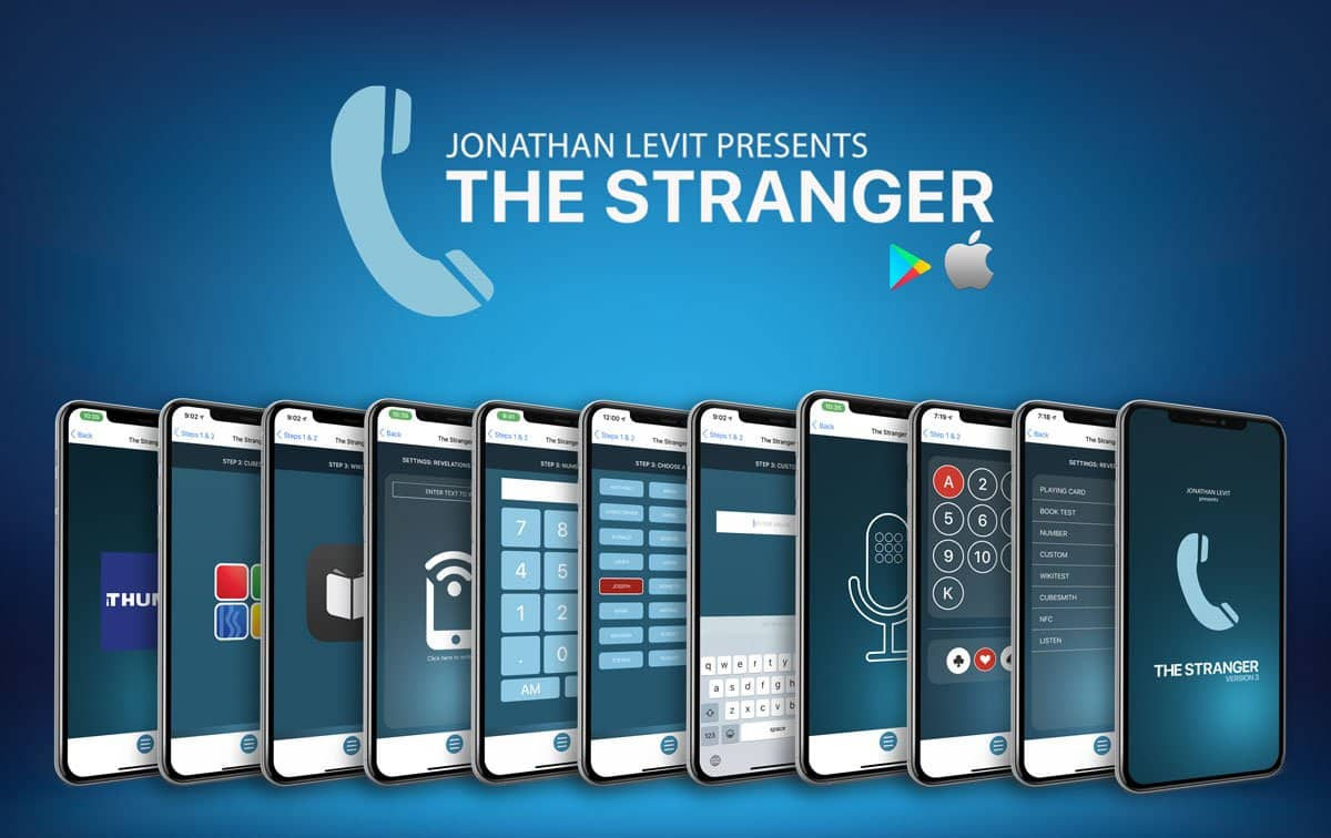 Stranger_Top_Header-version3-1