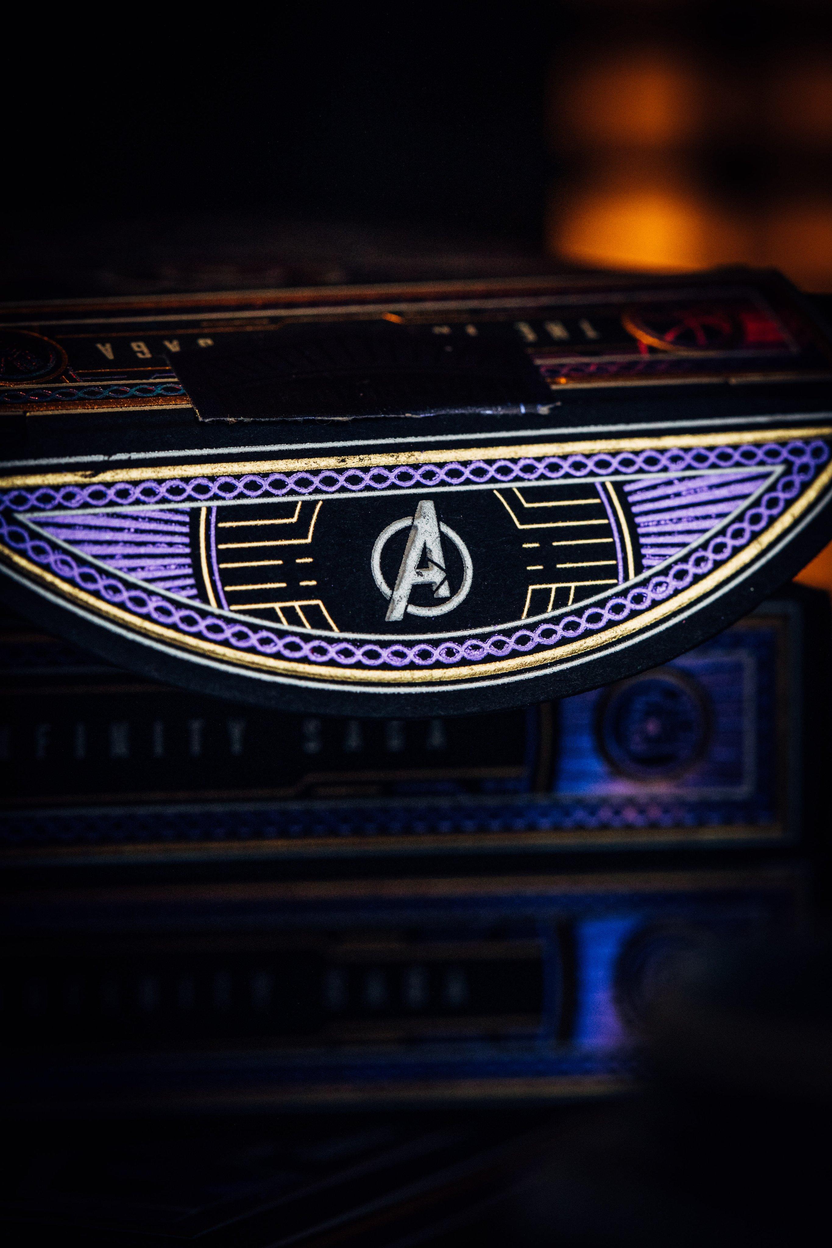 Avengers6_4472x4472-min